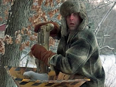 fargo-wood-chipper-scene