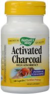 activated_charcoal