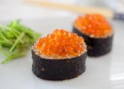 vital_choice_caviar