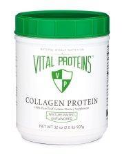 vital_proteins_collagen_2