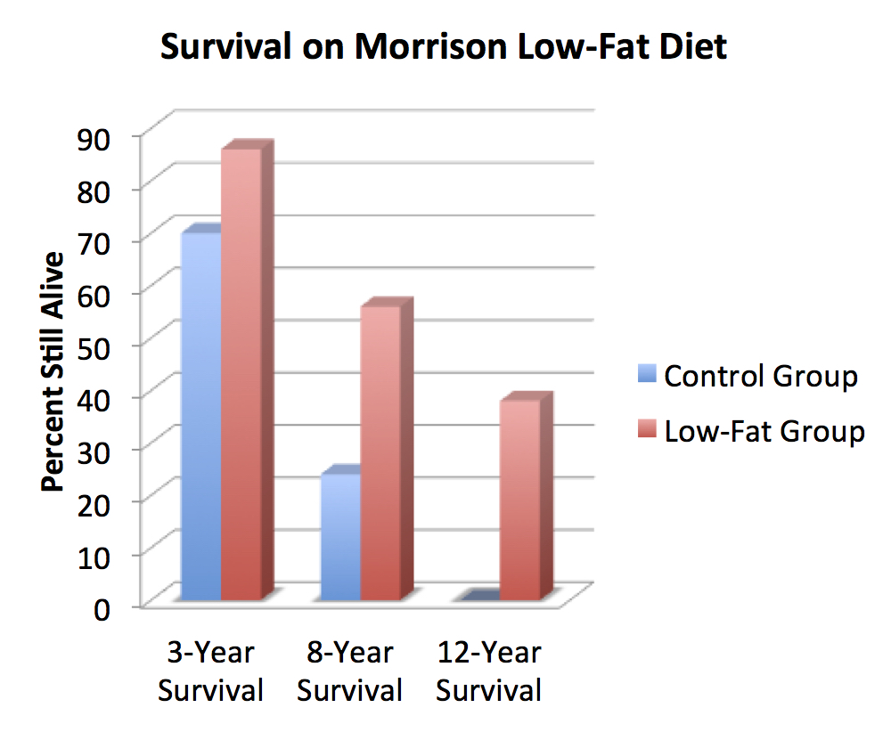 morrison_diet_3_8_12_survival.jpg