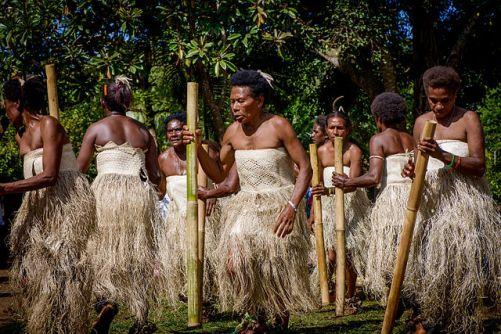 vanuatu-humans-of-vanuatu