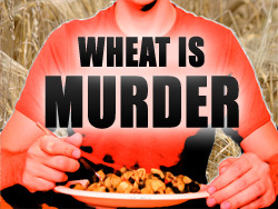 wheat_is_murder
