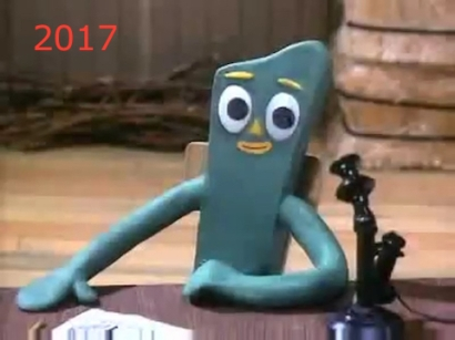 gumby2017