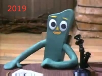 gumby2019