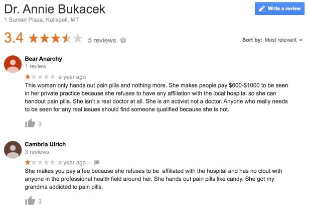 annie_google_reviews