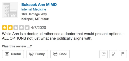 annie_yelp_review