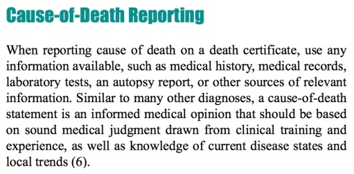 cause_of_death_reporting_covid-19